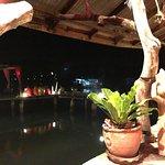 Billede af Buddha View Restaurant