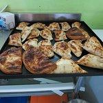 Foto de Panadería O Te Ahi