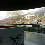 Фотография Tirol Panorama