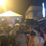 Foto di Gros Islet Street Party
