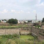 Photo of Golconda Fort