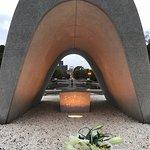 Foto de The Cenotaph