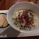 Фотография Bilton's Restaurant