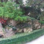 Фотография i Giardini di Villa Melzi