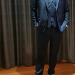 Photo of Mark One Tailor