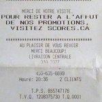 $30.47 / Sylvie C.