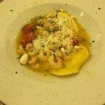 صورة فوتوغرافية لـ Julius Caesar Italian Restaurant