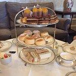 Фотография Ashdown Park Hotel & Country Club