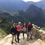 Φωτογραφία: ITEP Eco Travel