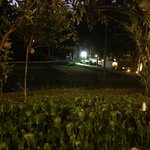 Foto de Labak Sari Restaurant