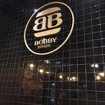 Photo of Bobby Burger Sopot