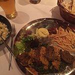 Foto de Anokaa Restaurant
