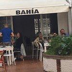 Creperia Bahia Foto