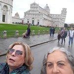 Foto di Duomo di Pisa