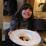 Zdjęcie Restoranas DIA