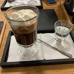 صورة فوتوغرافية لـ Caffe Vergnano