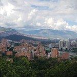 Foto di Cerro Nutibara