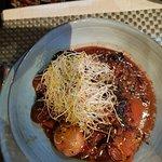Bilde fra KV Bar Gourmet