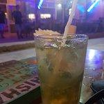 Photo of Blue Monkey Bar