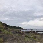 Photo of Jogashima Island