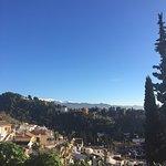 Foto de Walk in Granada Tours