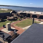 Fort Sumter National Monument 사진