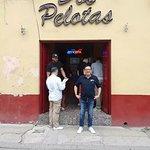 Photo of Dos Pelotas