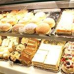 Cafe-Konditorei Aida照片