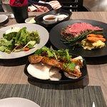 Photo of Basalt Restaurant