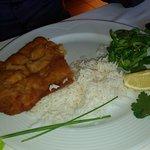 Penzion & Restauracia Tematin의 사진