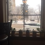 Photo de 13th Avenue Food & Coffee House