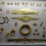 Foto de National Museum of Antiquities (Rijksmuseum van Oudheden)