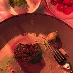 Bild från Don Marco Restaurant