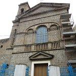 Chiesa di Santa Maria di Costantinopoli