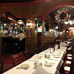 Jim Brady's Restaurantの写真