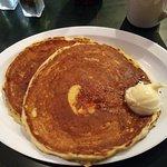 Φωτογραφία: Hudy's Cafe & The Li'l Bar