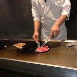 Photo of Keyaki Japanese Restaurant