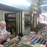 Fotografie: Amulet Market