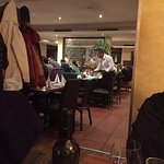 Photo of Aui's Restaurant Bar