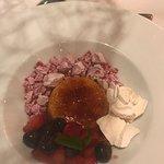 Photo of Maras Restaurante