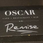 OSCAR in der Remiseの写真