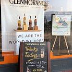 Foto di Whisky Shop