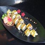 Photo of Kappa Sushi Fortuna