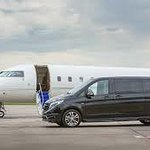 VipSec    Suppliers of Discreet, Trained & Qualified Chauffeurs in Luxury Transportation & VIP Personal Protection providing an exclusive, secure Airside pick-up service
