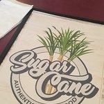 Фотография Sugar Cane