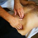 Photo de ShenSations: Shiatsu & Massages