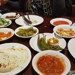 Fotografie: Dinitz Kosher Restaurace