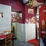 Pizzeria Oliva - Da Carla E Salvatore 사진
