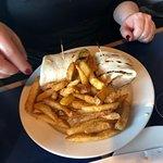 Foto de Boston Sail Loft Restaurant