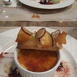 Bild från Barack & Szilva Restaurant